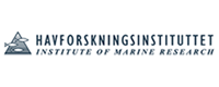 Havforskningsinstituttet - Institute Of Marine Research