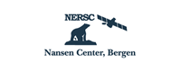 NERSC - Nansen Environmental and Remote Sensing Center