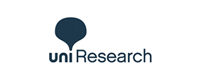 UniResearch Logo
